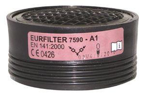 22160 EURFILTER A1 szűrőbetét