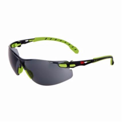 3M 1202 SOLUS1000 füstszínű szemüveg