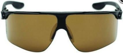 3M 13226 MAXIM BALLISTIC bronz lövész szemüveg
