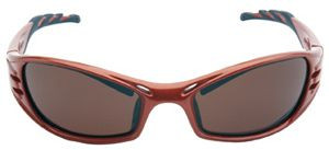 3M 71502 FUEL bronz színű szemüveg