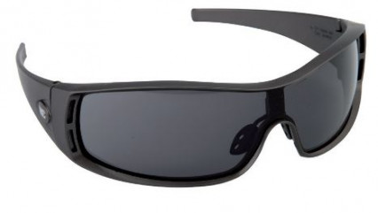 3m 71508 füstszínű szemüveg