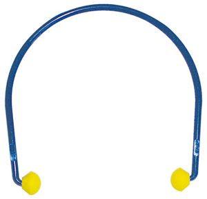 3M EC-01-000 EAR CAPS pántos füldugó