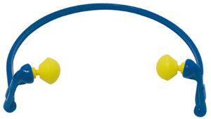 3M FX-01-000 EAR FLEXICAP pántos füldugó