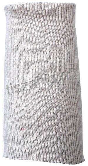 4183 csuklóvédő, 20 cm