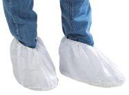 45247 TD cipővédő csúszásmentes talppal