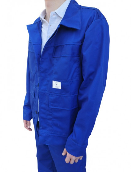 5SSKA22 savvédő kabát