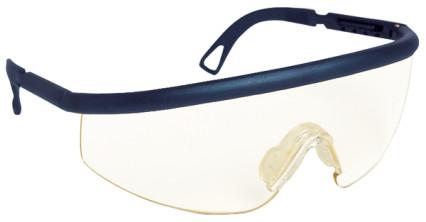 60310 FIXLUX víztiszta szemüveg