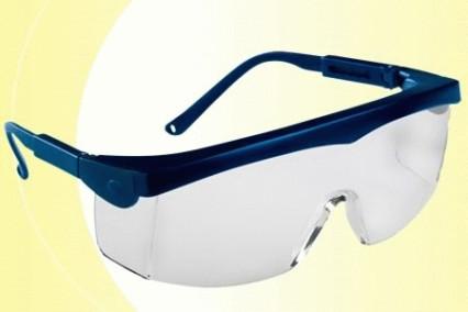 60325 PIVOLUX víztiszta szemüveg