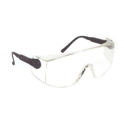 60332 VERILUX páramentes, víztiszta szemüveg