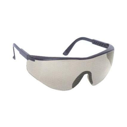 60353 SABLUX füstszínű szemüveg