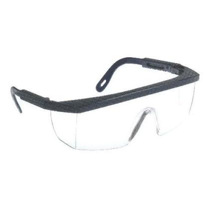 60360 ECOLUX víztiszta szemüveg
