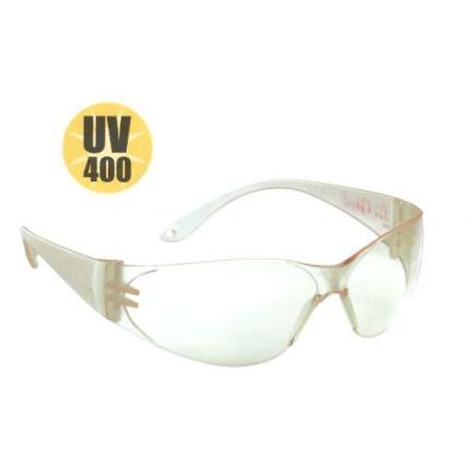 60551 POKELUX mézszínű szemüveg