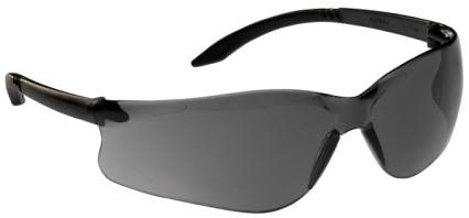 60563 SOFTILUX füstszínű szemüveg