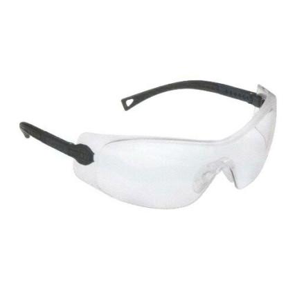 60570 PARALUX víztiszta szemüveg