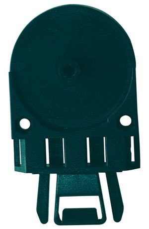 60706  sisakpánt adapter