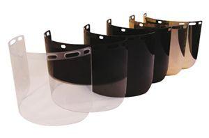 60716 aranygőzölt DIN5 látómező