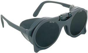 60808 EUROLUX IR5 felhajthatós lánghegesztő szemüveg