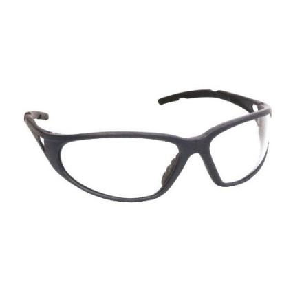 62117 FREELUX víztiszta szemüveg