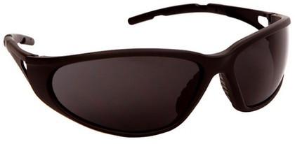 62136 FREELUX füstszínű szemüveg