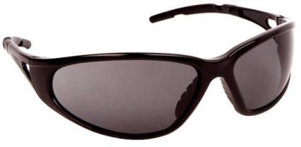 62139 FREELUX polarizált füstszínű szemüveg