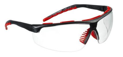 62590 STREAMLUX víztiszta szemüveg