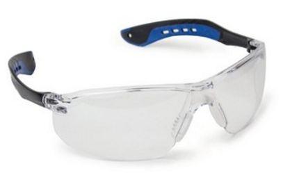 62650 Slimlux víztiszta karcmentes szemüveg