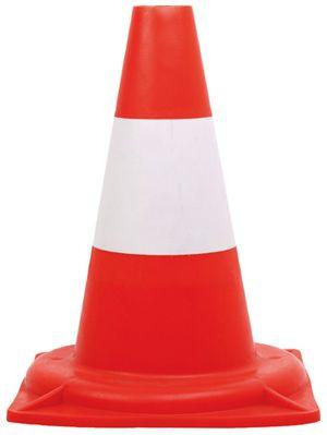 70299 Jelzőbója piros-fehér