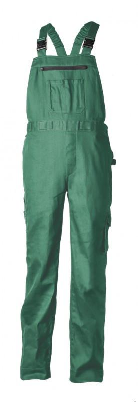 8COBV Commander kertésznadrág zöld