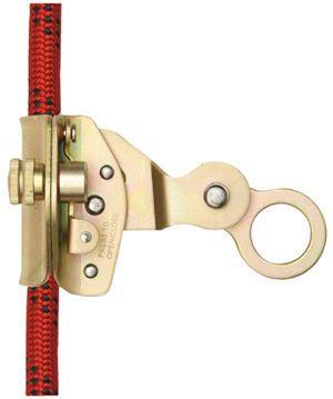 AC012 GRAB zuhanásgátló kötélhez