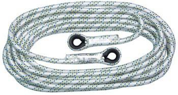 AC200 szövött kötél