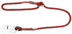 ALB2 Rögzítőkötél