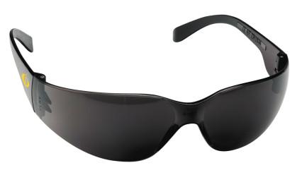 ALLUX füstszínű szemüveg