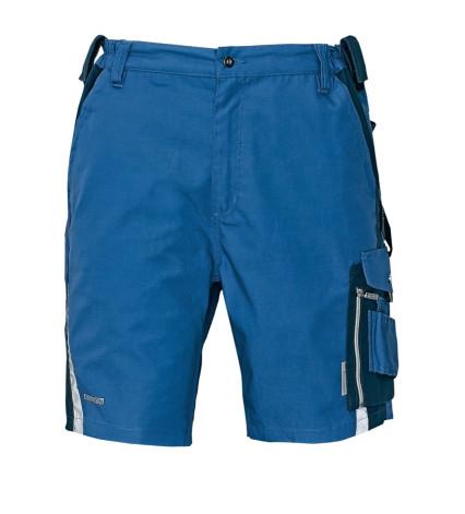 ALLYN rövidnadrág kék