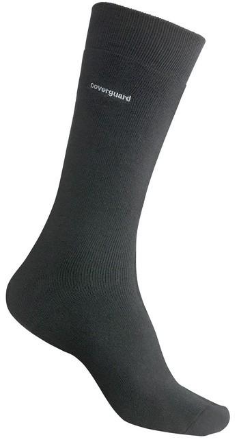 ARBOREA zokni