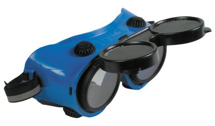 ARTILUX WELD hegesztő szemüveg