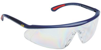 BARDEN víztiszta szemüveg