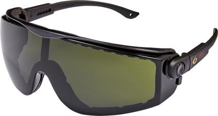 BENAIS IR5 hegesztő szemüveg
