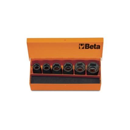 Beta 720/C6 GÉPI DUGÓKULCS