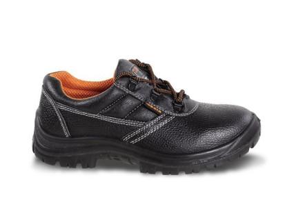 Beta 7241FT O2 munkavédelmi bőr félcipő