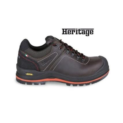 Beta 7293HM munkavédelmi cipő