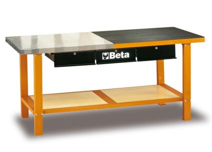 BETA C56M ÜRES MUNKAPAD