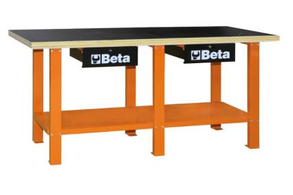 BETA C56W FA MUNKALAPOS MUNKAPAD