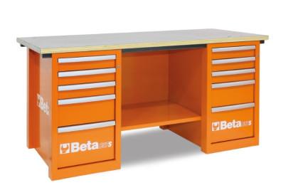 BETA C57SC MASTERCARGO MUNKAPAD