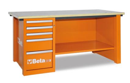 BETA C57SD MASTERCARGO MUNKAPAD