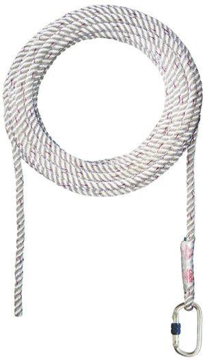 BFT fonott kötél