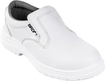 BIRDI (O2 FO SRC)  bebújós cipő