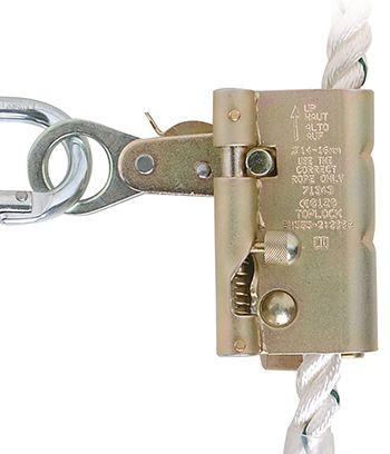 C71343 zuhanásgátló
