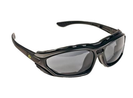 CUSSAY füstszínű szemüveg
