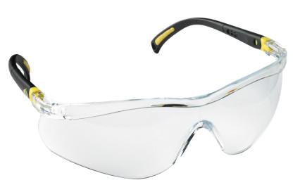 FERGUS víztiszta szemüveg