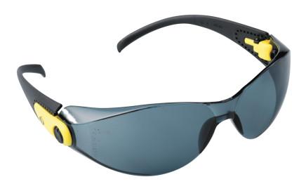 FINNEY füstszínű szemüveg
